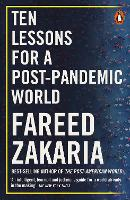Ten Lessons for a Post-Pandemic World (Paperback)