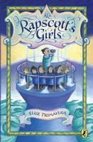 Ms. Rapscott's Girls - Ms. Rapscott's Girls 1 (Paperback)