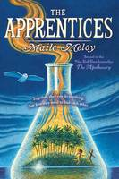 The Apprentices (Paperback)