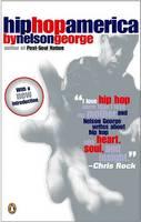 Hip Hop America (Paperback)