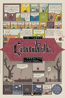 Candide, or Optimism