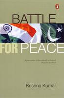 Battle for Peace (Paperback)