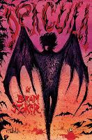 Dracula (Penguin Classics Deluxe Edition) (Paperback)