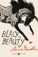 Black Beauty (Penguin Classics Deluxe Edition)