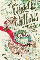 The Wind in the Willows (Penguin Classics Deluxe Edition)
