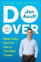 Do Over (Paperback)