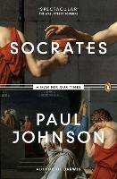 Socrates: A Man for Our Times (Paperback)