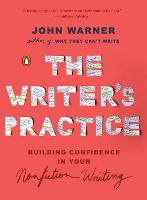 The Writer's Practice (Paperback)