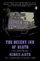 The Decent Inn Of Death: A John Madden Mystery (Paperback)