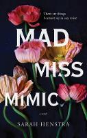 Mad Miss Mimic (Paperback)