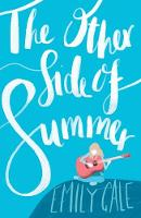 The Other Side of Summer (Paperback)