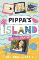 Pippa's Island 1: The Beach Shack Cafe (Paperback)