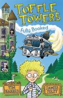 Toffle Towers 1: Fully Booked (Paperback)