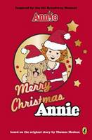 Merry Christmas Annie