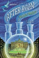 The After-Room - The Apothecary Series 3 (Paperback)