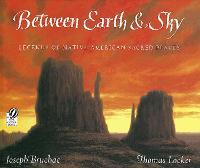 Between Earth & Sky (Paperback)