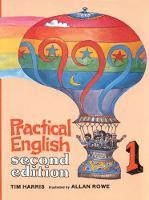 Practical English 1 (Paperback)