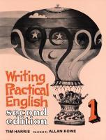 Practical English 2 (Paperback)