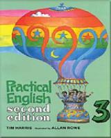 Practical English 3 (Paperback)