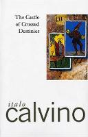 The Castle of Crossed Destinies (Paperback)