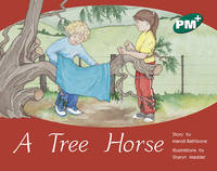 A Tree Horse (Paperback)