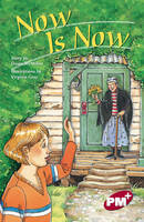 Now Is Now (Paperback)