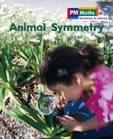 Animal Symmetry (Paperback)