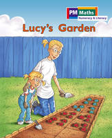 Lucy's Garden (Paperback)