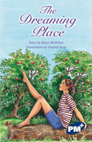 The Dreaming Place (Paperback)