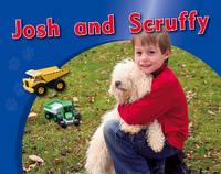 Josh and Scruffy (Paperback)