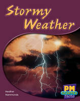 Stormy Weather (Paperback)
