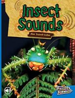 Insect Sounds (Paperback)