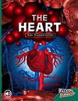 The Heart (Paperback)