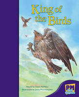 King of the Birds (Paperback)