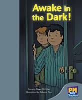 Awake in the Dark! (Paperback)