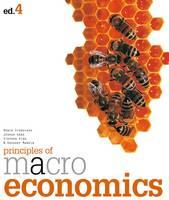 Principles of Macroeconomics (Paperback)