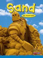 Sand (Paperback)