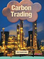 Carbon Trading (Paperback)