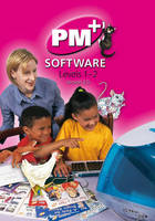 PM Plus Magenta Level 1-2 Software 15 Titles Site Licence CD (CD-ROM)