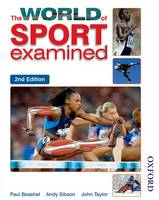 The World of Sport Examined (Paperback)
