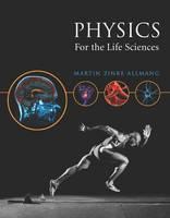 Physics for the Life Sciences (Hardback)