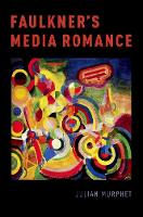 Faulkner's Media Romance (Paperback)