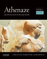 Athenaze, Book I