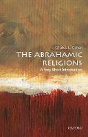 The Abrahamic Religions: A Very Short Introduction