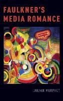 Faulkner's Media Romance (Hardback)