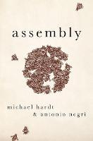 Assembly - Heretical Thought (Hardback)