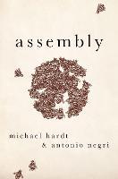Assembly (NiP)