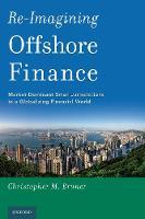 Re-Imagining Offshore Finance