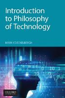 Introduction to Philosophy of Technology (Paperback)