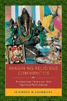 Imagining Religious Communities